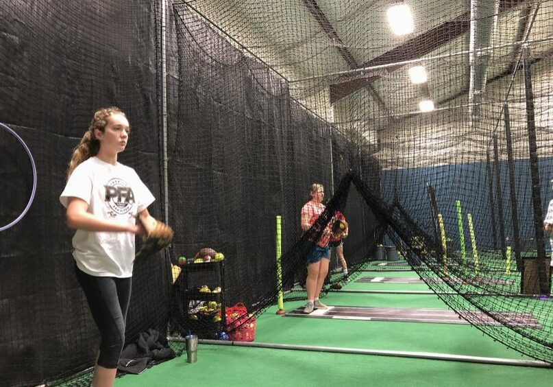 buddy-pitching-lessons